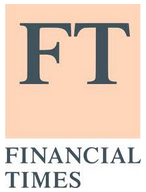Main-Financial-Times-Logo